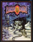 earthdawn_capa