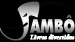 Jambô Editora logo