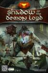 Capa do Shadow of the Demon Lord