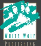 White Wolf Publishing