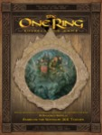 Capa do The One Ring