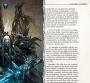 Nova Classe: Cavaleiro da Morte –PDF