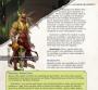 Warcraft 5e: O Caçador deDemônios